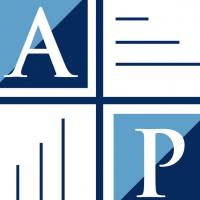 Assist Plus Accounting & Auditing Services