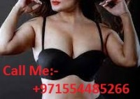 Indian *****s in Sharjah %% O554485266 %% Sharjah Indian *****s