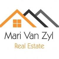 Mari Van Zyl Real Estates