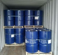 For Metal Cleaner Drum Packing Chemiclals Raw Meaterial 75-09-2 for Metal Cleaner ISO Tank Packing Methylene Chloride49