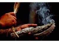 whatsapp@ +27 78 293 5749 psychic love spells in Portland Oregon Dallas Quebec City Winnipeg Hamilton Ontario