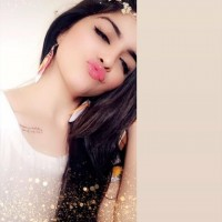 Indian And Asian Girls Are Available Call || +971 52 290 7972