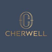 Cherwell Interiors