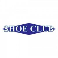 Buy puma sandals-Shoe Club