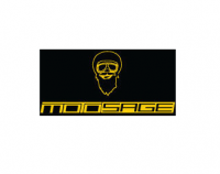 Moto Sage