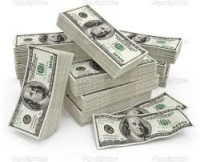 WE PROVIDE EASY AND HASSLE FREE INSTANT LOANS CONTACT US