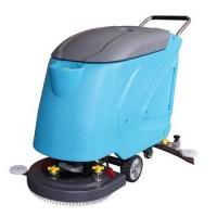 Cixi Queside Plastic ElectricalAppliance Co., Ltd.