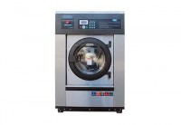 The Difference between Tunnel Washing Machine and Extraction Washing Machine