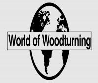 World of Woodturning