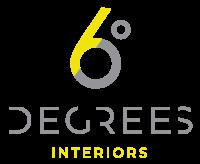 6 Degrees Interiors