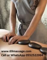 Abu Dhabi Massage Service!!0552522994!!Relax & Enjoy With Happy Massage