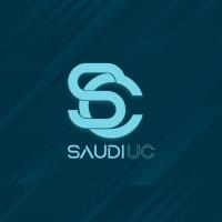 Saudi UC