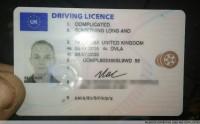 Buy Genuine counterfeit,real fake passport, drivers license, id card(documentsforsale@yahoo.com) |WebsiteURL ===== authentic-docs.com