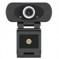 1080p Webcam Usb38