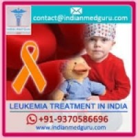Blood Cancer Treatment
