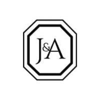 Jantzen and Associates, P.C.
