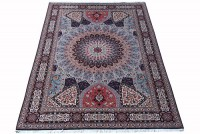Persian carpet services in oxygate London