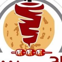 مطعم ومشاوي جباتي وصاج chapati & saaj grill & restaurant