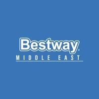 Bestway Middle East