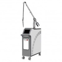 Laser Cleaning Machine For Historical Relics95