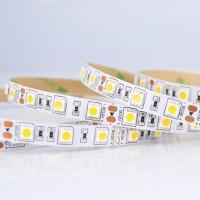 Standard C.V. LED Strip SMD50505
