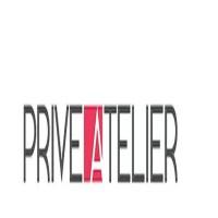 Prive Atelier
