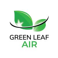 Green Leaf Air Handyman in Dallas