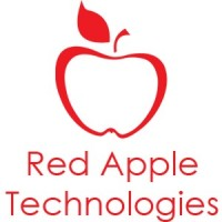 Hire Best Mobile App Development Company In UAE