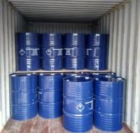 99% Industrial Grade Pharmaceutial Intermediate Organic Intermediate High Purity Methylene Chloride39