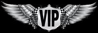 VIP Car Rental Dubai