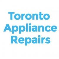 Toronto Appliance Repairs