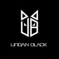 Urban Black