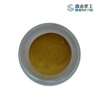 EDTA Chelated Fertilizer Fe, Zn, Cu, Mn, Mg, Ca64