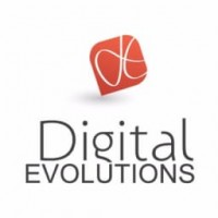 Corporate video production in Dubai