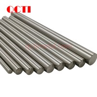 ASTM B348 Titanium Bar85