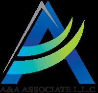 Company Formation UAE