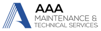 AAA Maintenance & Technical Services - Top Building Maintenance Company in Sharjah