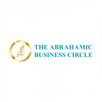The Abrahamic Business Circle