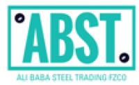 Ali Baba Steel Trading FZCO