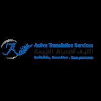 Legal Translation in Dubai - Active Translation Services