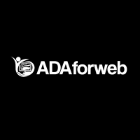 ADA for Web - ADA Consulting Firm