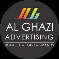 Digital Marketing Companies In Dubai   Digital Marketing Agency Dubai