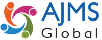 AJMS Global