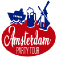 Amsterdam Party Tour All Included
