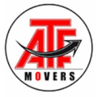 ATF FURNITURE Movers & Packers DUBAI | Villa Movers | Office Movers | House Shifting | Packing And Storage Services