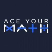 Ace Your Math   Aceyourmath
