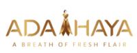 Ada Haya - Buy Modest Clothing for Women Online in Dubai