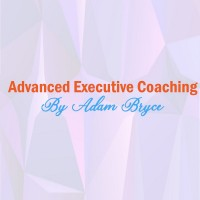 Advanced Executive Coaching