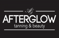 AfterGlow Tanning & Beauty