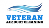 Veteran Air Duct Cleaning of Clear Lake Shores